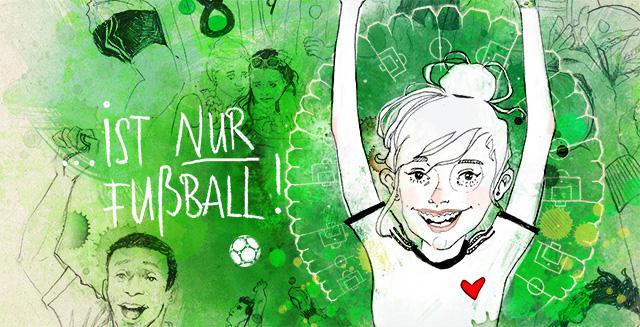 anemonekloos_nurfussball_ausschnitt_1