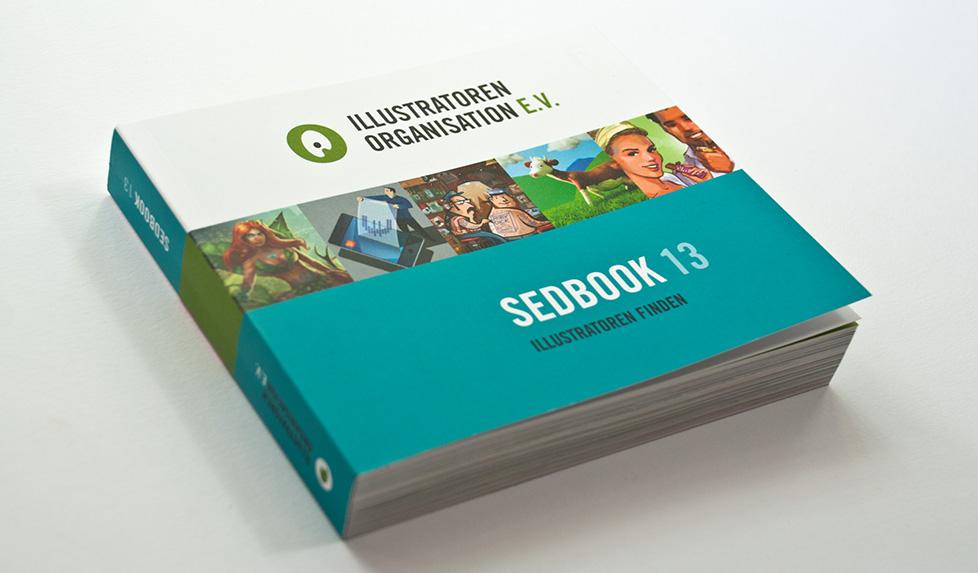 anemonekloos_IO_Sedbook1