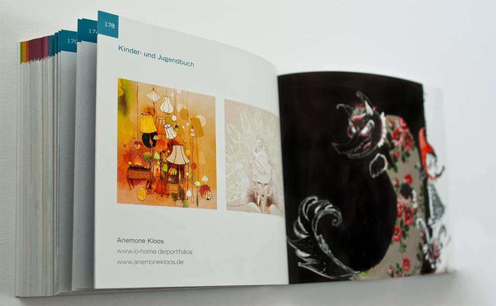 anemonekloos_IO_Sedbook2