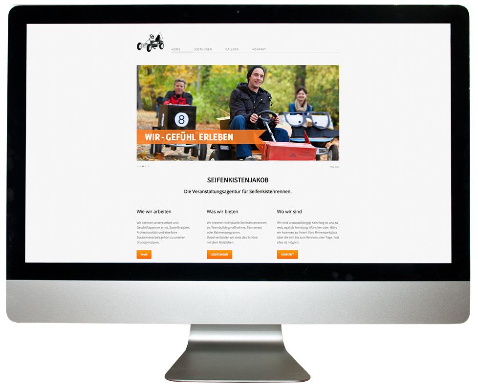 anemonekloos_seifenkistenjakob_website