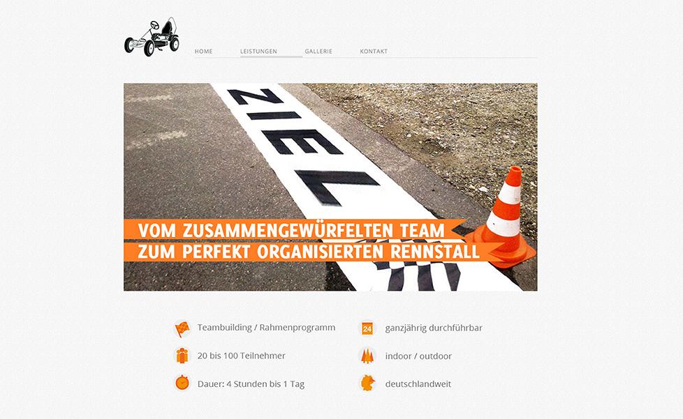 anemonekloos_seifenkistenjakob_website2