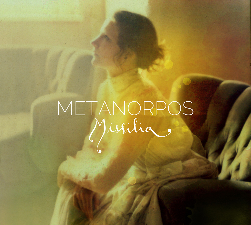 anemonekloos_metanorpos4_978