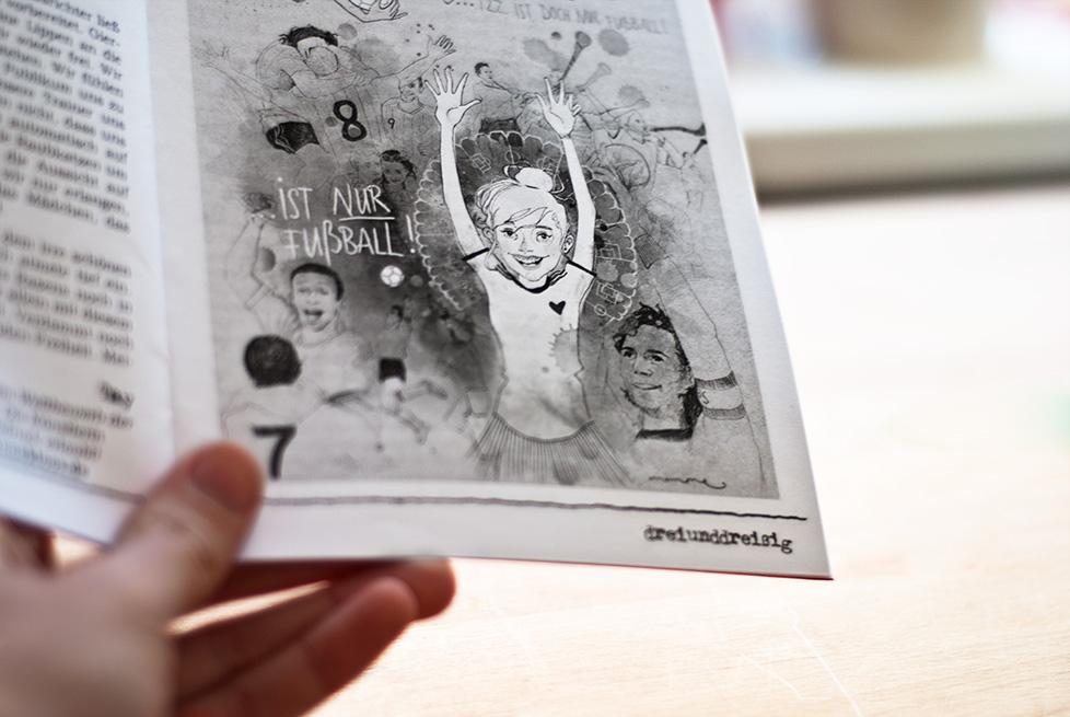 anemonekloos_comic_istdochnurfußball_hamburg_altona_fussballclub2