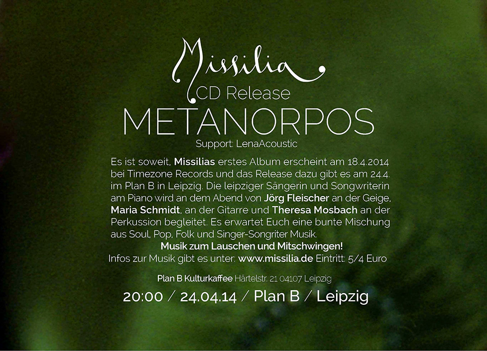 anemonekloos_metanorpos_flyer_back