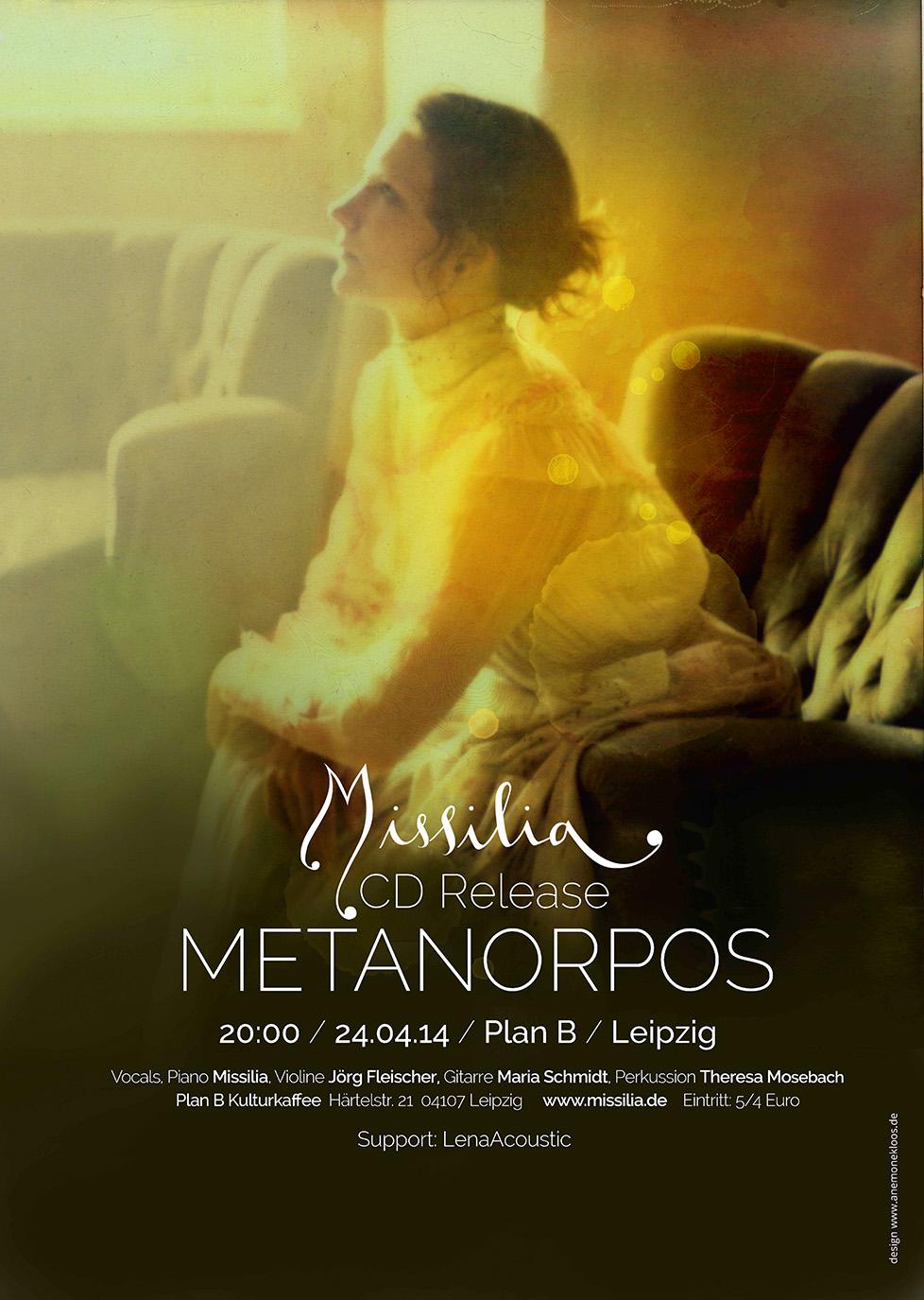 anemonekloos_metanorpos_plakat_a3