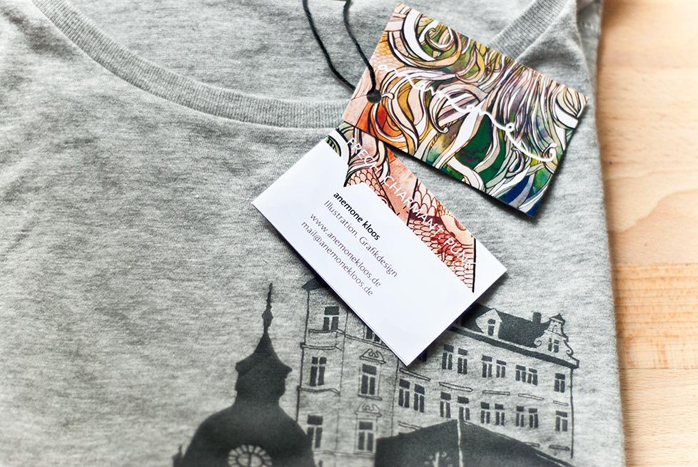 anemonekloos_westbesuch_shirts_visitenkarten