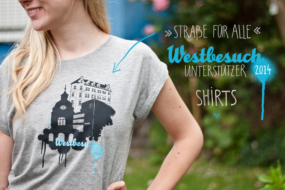 anemonekloos_westbesuch_unterstuetzer_shirt_978