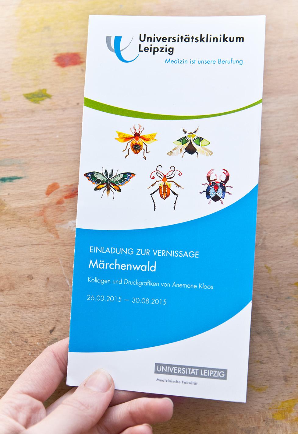 anemonekloos_ausstellung_maerchenwald_flyer1_978