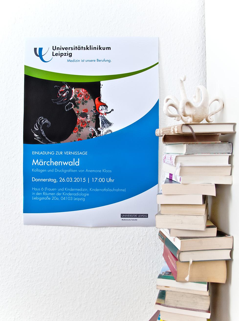 anemonekloos_märchenwald_plakat_978
